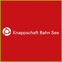 Knappschaft Bahn See / Minijob Zentrale