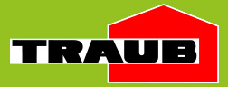 Franz Traub GmbH & Co. KG