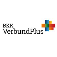 BKK Verbund Plus